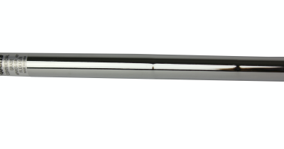Forgan Golf Steel Iron Shaft