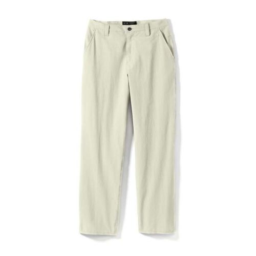 Oakley Take Golf Trousers - Wood Grey