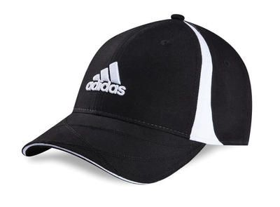 Adidas Ladies ClimaLite Flow Cap