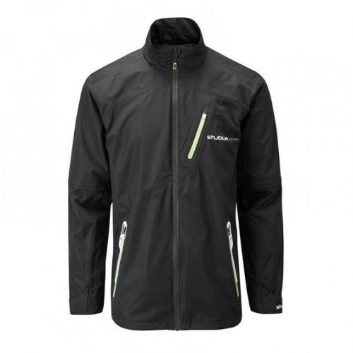 Stuburt Sport Lite Waterproof Jacket
