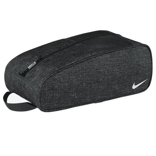 Nike Sports III Golf Shoe Tote