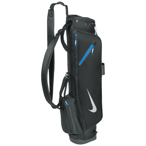 Nike Half Carry Pencil Golf Bag