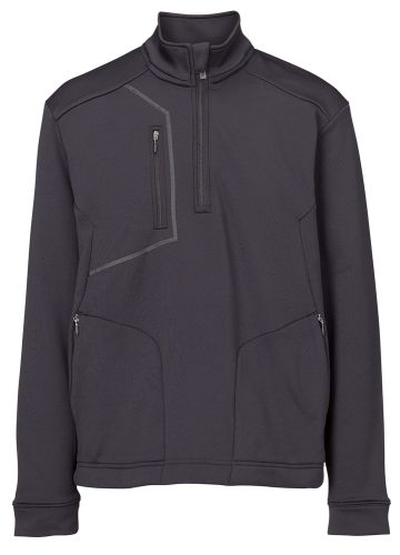 Callaway Wedge Neoprene Fleece Jacket