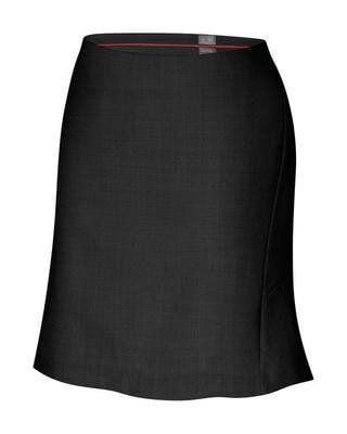 Adidas Adipure Ladies Skirt