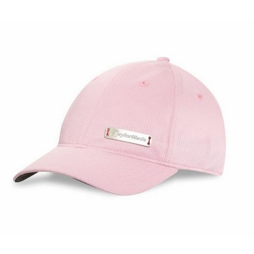 TaylorMade Pixie 2.0 Cap - Pink