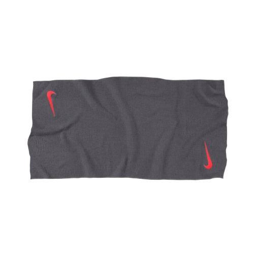 Nike Golf Tour Microfibre Towel