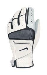 Nike Tech Xtreme IV Right Hand Golf Glove,