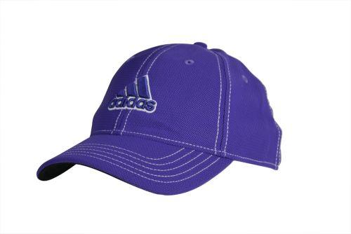Adidas Princess Cap 2.0
