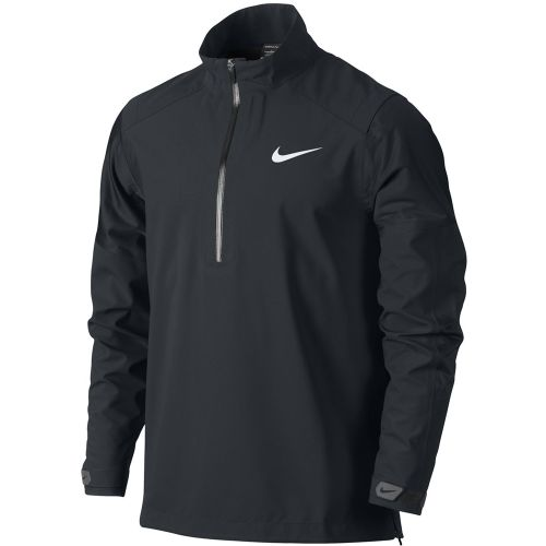 Nike Golf Storm-Fit Hyperadapt Half Zip