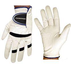 Prosimmon All Weather Golf Glove Sale Price