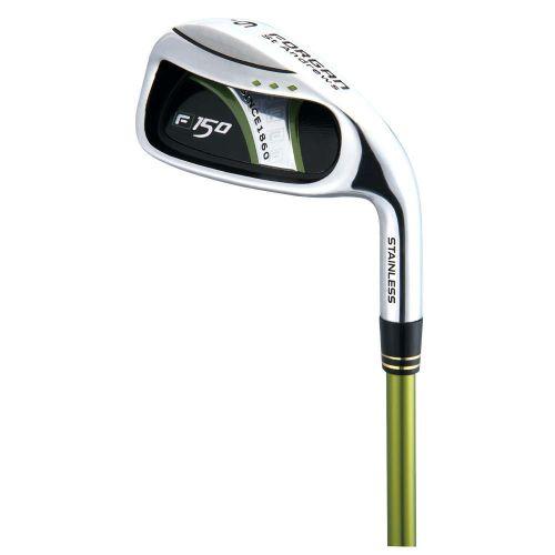 Forgan of St Andrews F150 Golf Iron Set 4-SW MRH