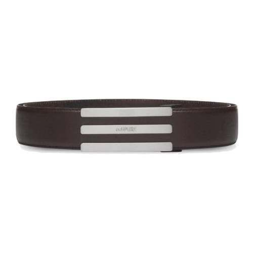 Adidas Golf adiPURE Belt