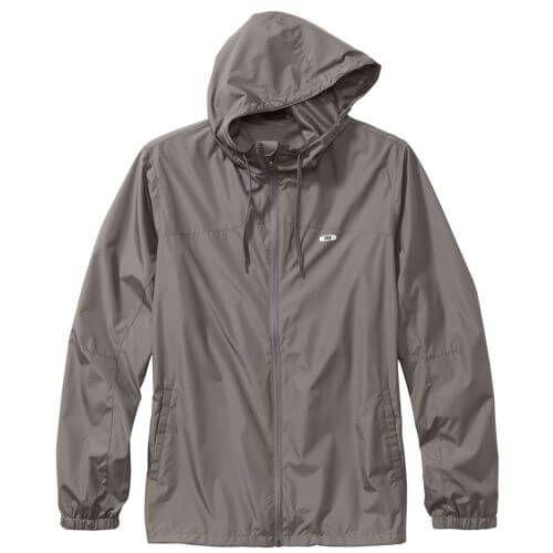 Oakley Realize Jacket - Grey