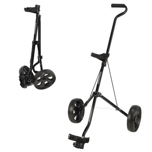 Stowamatic 2 Wheel Folding Pull Golf Trolley,Stowamatic 2 Wheel Folding Pull Golf Trolley,Stowamatic 2 Wheel Folding Pull Golf Trolley,,,,,,