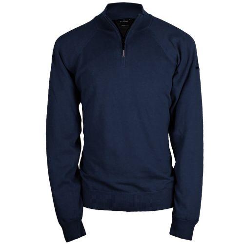 Stuburt Essentials 1/2 Zip Sweater